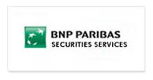 bnp_ss