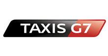taxisg7