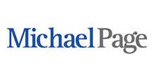 Logo-Michael-Page