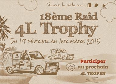 4l-trophy-2